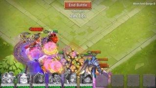 Castle Clash bild 6 Thumbnail