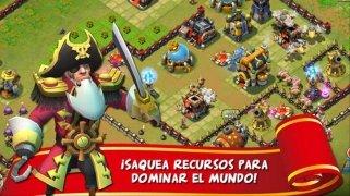 Castillo Furioso: Castle Clash imagen 2 Thumbnail