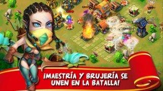 Castillo Furioso: Castle Clash imagen 3 Thumbnail