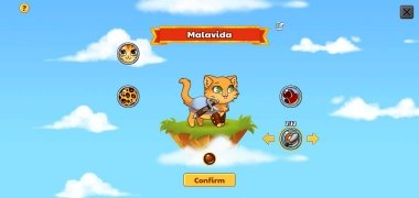 Castle Cats imagem 3 Thumbnail