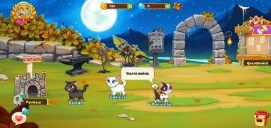 Castle Cats imagem 6 Thumbnail