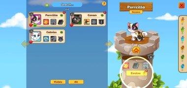 Castle Cats imagem 7 Thumbnail
