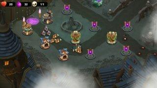 Castle Creeps TD imagen 2 Thumbnail