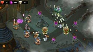 Castle Creeps TD image 7 Thumbnail