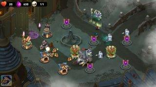 Castle Creeps TD image 8 Thumbnail