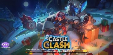 Castle Crush image 2 Thumbnail