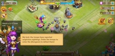 Castle Crush: Juegos de Estrategia Online Gratis imagen 8 Thumbnail