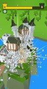 Castle Wreck imagen 11 Thumbnail