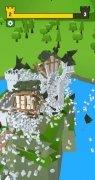Castle Wreck imagen 12 Thumbnail