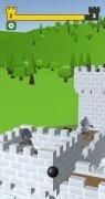 Castle Wreck imagen 14 Thumbnail