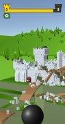 Castle Wreck imagen 15 Thumbnail