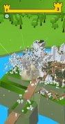 Castle Wreck imagen 16 Thumbnail