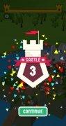 Castle Wreck imagen 17 Thumbnail