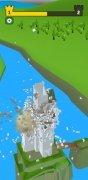 Castle Wreck imagen 5 Thumbnail