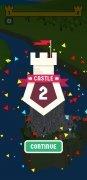 Castle Wreck imagen 8 Thumbnail