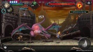 Castlevania: Grimoire of Souls imagen 1 Thumbnail