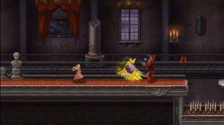 Castlevania: Grimoire of Souls imagen 10 Thumbnail