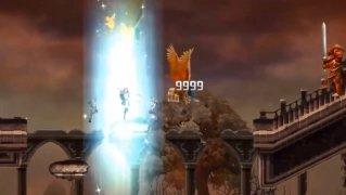 Castlevania: Grimoire of Souls imagem 11 Thumbnail