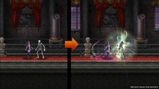 Castlevania: Grimoire of Souls imagem 2 Thumbnail