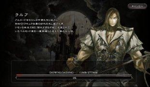 Castlevania: Grimoire of Souls imagen 4 Thumbnail