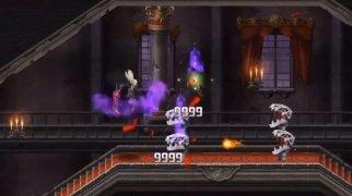 Castlevania: Grimoire of Souls imagen 8 Thumbnail