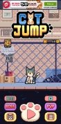 Cat Jump imagen 2 Thumbnail