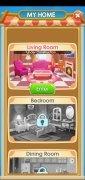 Cat Runner image 11 Thumbnail
