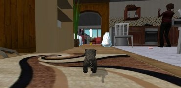 Cat Simulator Изображение 3 Thumbnail