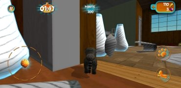 Cat Simulator imagen 4 Thumbnail