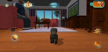 Cat Simulator imagen 5 Thumbnail