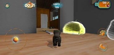 Cat Simulator imagen 6 Thumbnail