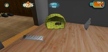 Cat Simulator imagen 7 Thumbnail