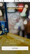 Catálogo IKEA imagen 2 Thumbnail