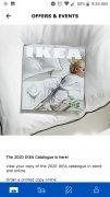 IKEA imagen 7 Thumbnail