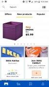 IKEA imagen 8 Thumbnail