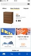 Catalogue IKEA image 3 Thumbnail