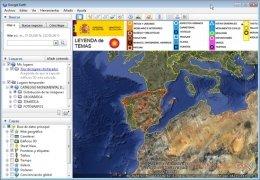 Catálogo Monumental de España imagen 1 Thumbnail