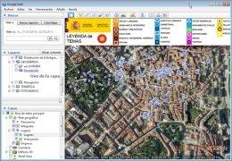 Catálogo Monumental de España imagen 2 Thumbnail