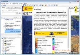 Catálogo Monumental de España imagen 3 Thumbnail