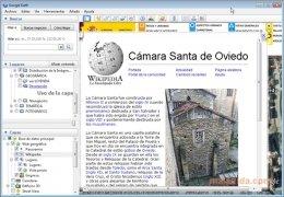 Catálogo Monumental de España imagen 4 Thumbnail