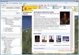 Catálogo Monumental de España imagen 5 Thumbnail