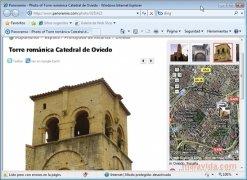 Catálogo Monumental de España imagen 6 Thumbnail