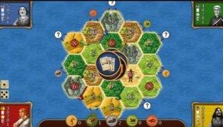 Catan imagem 2 Thumbnail