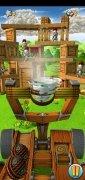 Catapult King imagen 1 Thumbnail