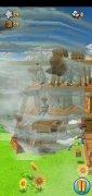 Catapult King imagen 10 Thumbnail