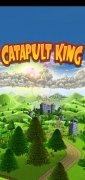 Catapult King imagen 2 Thumbnail