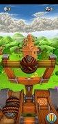 Catapult King imagen 6 Thumbnail