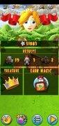 Catapult King imagen 7 Thumbnail