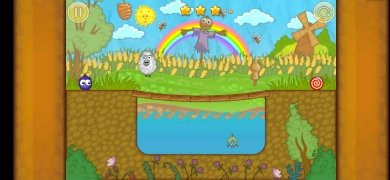 Catch The Candy image 4 Thumbnail
