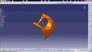 CATIA imagen 2 Thumbnail